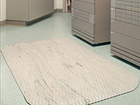 Commercial Anti-Fatigue, Work Station Floor Mats - Entrance Mats, Anti-Fatigue Mats & Carpets