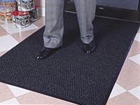 Recreational Gift Shops Floor Mats - Entrance Mats, Anti-Fatigue Mats & Carpets