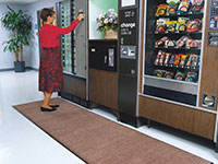 Education Cafeterias & Dining Halls Floor Mats - Entrance Mats, Anti-Fatigue Mats & Carpets