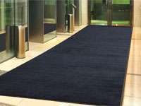 Healthcare Hallways Floor Mats - Entrance Mats, Anti-Fatigue Mats & Carpets