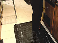 Healthcare Pharmacies Floor Mats - Entrance Mats, Anti-Fatigue Mats & Carpets
