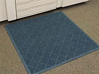 Hospitality Laundry Rooms Floor Mats - Entrance Mats, Anti-Fatigue Mats & Carpets