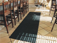 Hospitality Dining Rooms Floor Mats - Entrance Mats, Anti-Fatigue Mats & Carpets