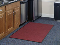 Hospitality Duplexes & Apartments Floor Mats - Entrance Mats, Anti-Fatigue Mats & Carpets