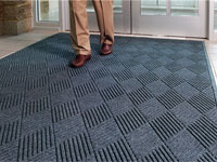 Hospitality Gift Shops Floor Mats - Entrance Mats, Anti-Fatigue Mats & Carpets