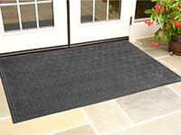 Hospitality Exterior & Outdoor Entrance Floor Mats - Entrance Mats, Anti-Fatigue Mats & Carpets