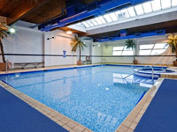 Recreational Swimming Pools & Pool Surrounds Floor Mats - Entrance Mats, Anti-Fatigue Mats & Carpets