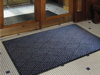 Restaurant & Kitchen Indoor & Interior Entrance Floor Mats - Entrance Mats, Anti-Fatigue Mats & Carpets