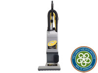 ProForce 1500XP HEPA Upright Vacuum PT-107252