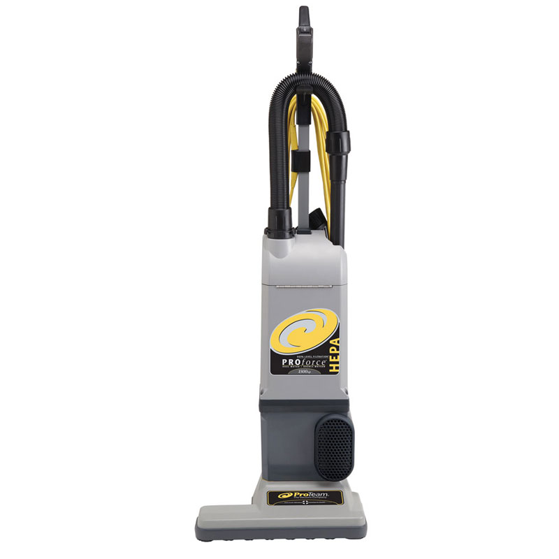 ProForce 1500XP HEPA Upright Commercial Vacuum