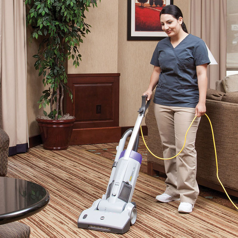 ProGen 15 Upright Vacuum - 3.25 Qt.