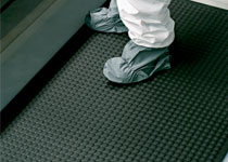 Dry Area Floor Mats - Anti-Fatigue