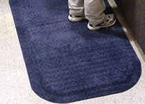 Anti-Static Floor Mats - Anti-Fatigue