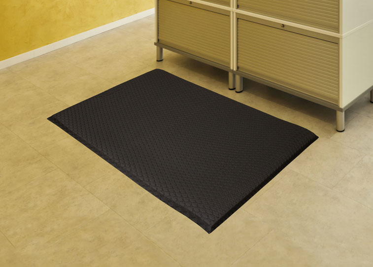 Cushion Max Industrial Anti-Fatigue Mat