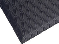 Cushion Max Dry Area Anti-Fatigue Mat
