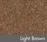 Premium Soft Carpets Interlocking Tile Mats