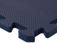 Premium Soft Floors Interlocking Tile Mats AL-PSF