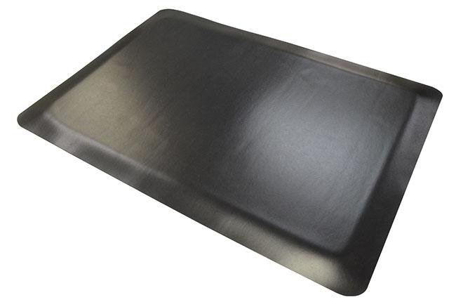 Pro Top Anti Fatigue Mat Floormatshop Com Commercial