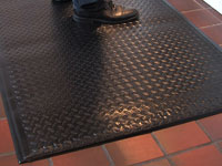 Soft Step Supreme Anti-Fatigue Mat