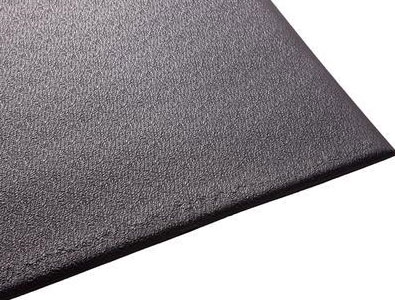 Soft Step Supreme Anti-Fatigue Mat - 1/2""