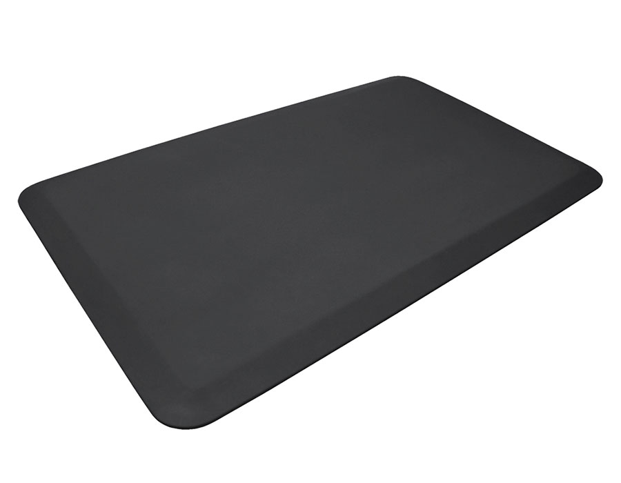 Stand Up Desk Mat Imprint Cumuluspro Commercial