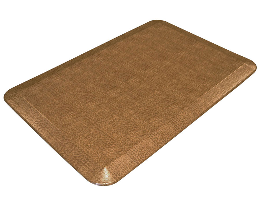 NewLife Pebble Designer Comfort Mat