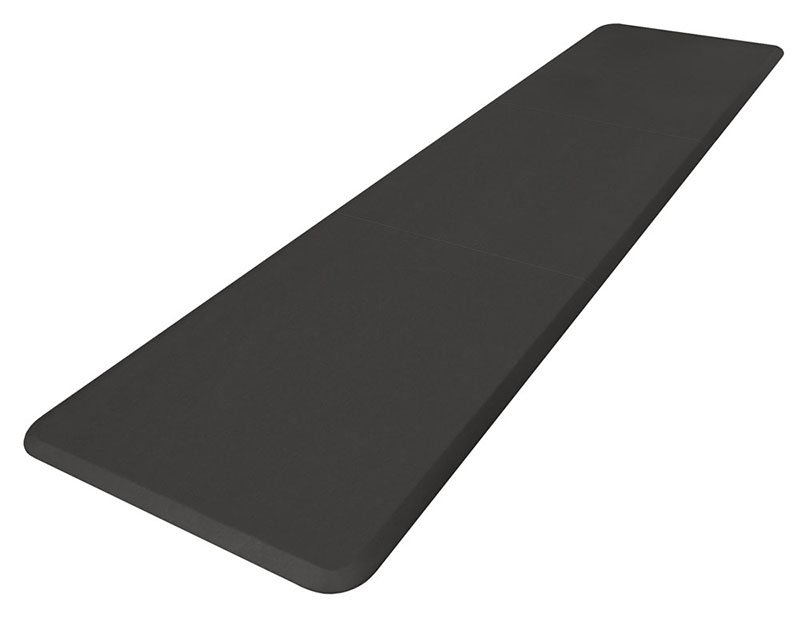 NewLife Continuous Comfort Anti-Fatigue Mat