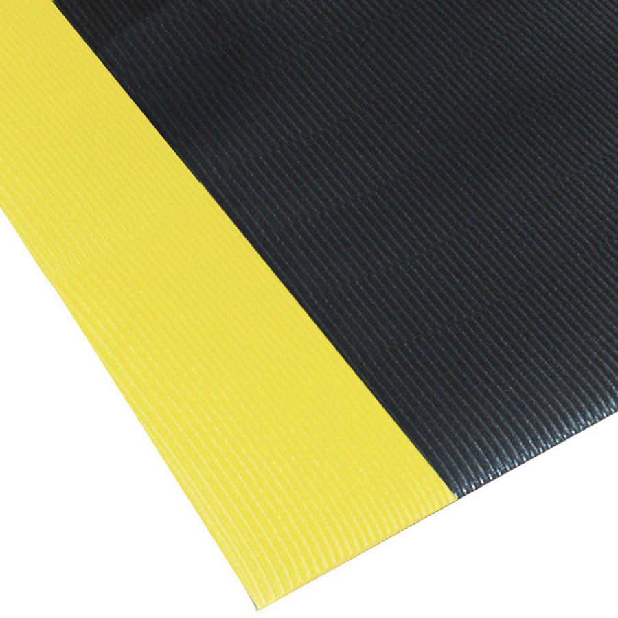 Dyna-Shield Blade Runner Safety Anti-Fatigue Mat