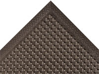 Comfort-Eze Anti-Fatigue Mat - Dry Area NT-447