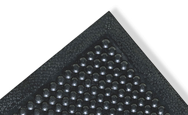 Comfort-Eze Anti-Fatigue Mat - Dry Area