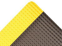 Bubble Trax Anti-Fatigue Safety Mat