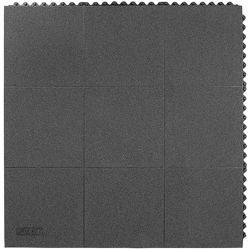 Niru Cushion-Ease GSII Safety Anti-Fatigue Mat - Dry Area