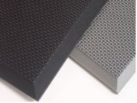 Ortho Healthcare Antimicrobial/Anti-Fatigue Mat