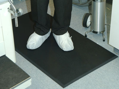 ESD Ortho Anti-Fatigue Mat