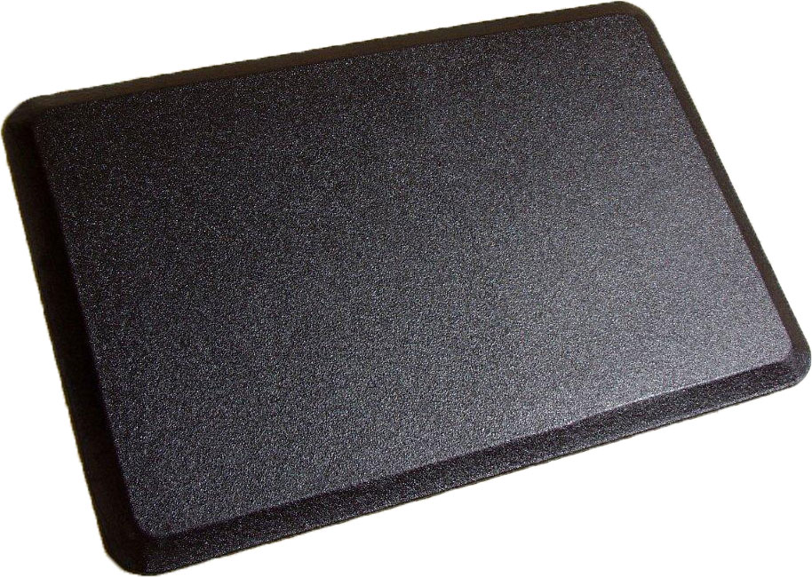 Pro-Tech Ortho Tuff Skin Signature Anti-Fatigue Mat
