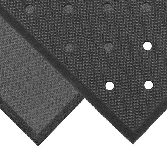 Superfoam High Resistant Anti-Fatigue Mat