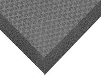 Superfoam High Resistant Anti-Fatigue Mat AP-T17