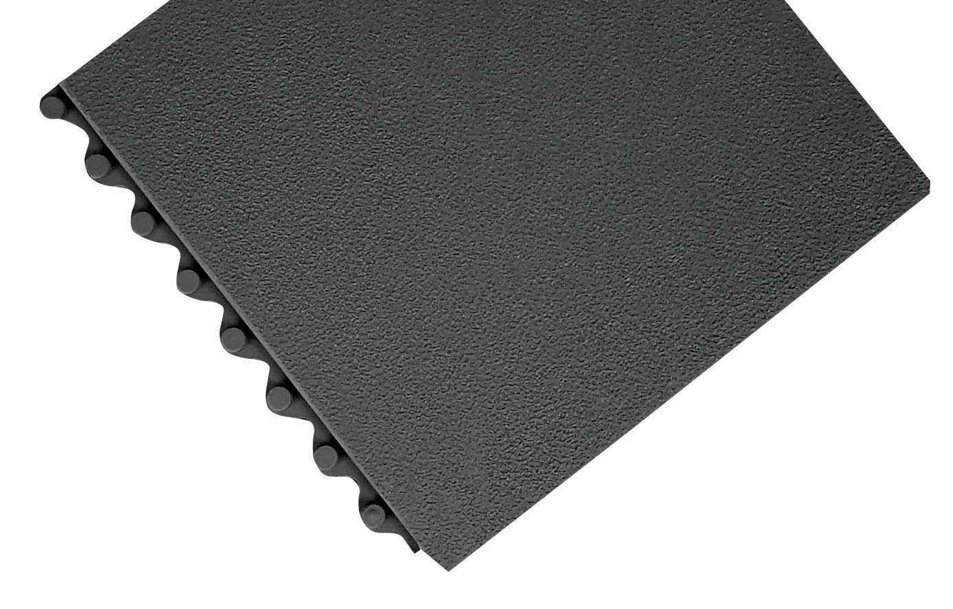 black heavy mats floor entrance commercial floors duty nationwide school sectors