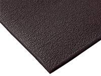 Comfort Rest Pebble Foam Anti-Fatigue Floor Mat
