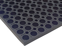 Comfort Mate Kitchen Anti-Fatigue Mat - 7/8""