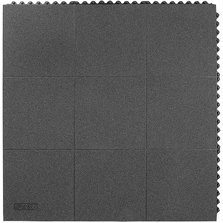 Cushion-Ease Static Control Dissipative Mat - Solid