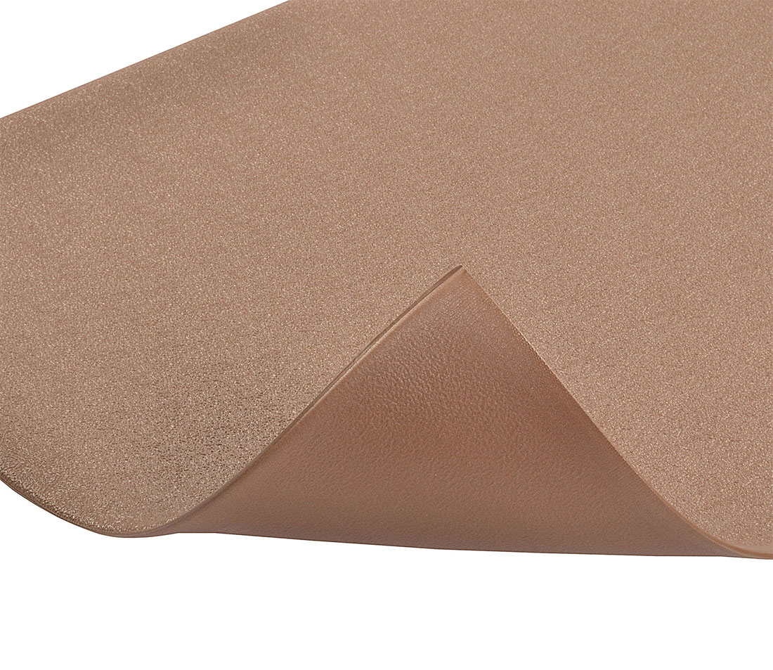 Cushion-Stat w/ Dyna-Shield Anti-Static Mat