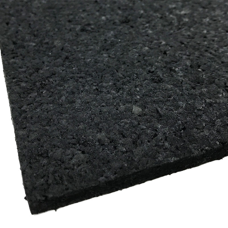 Marine Deck Carpet Anti-Fatigue Matting