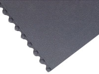 Cushion-Ease Safety Anti-Fatigue Mat