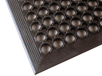 Sanitop Safety Anti-Fatigue Mat - Wet Area
