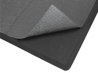 Sorb Stance Safety Anti-Fatigue Mat NT-580