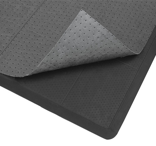 Sorb Stance Safety/Anti-Fatigue Mat - Wet Area