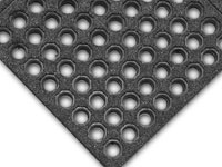 Cushion-Ease ESD Conductive Anti-Fatigue Mat - Perforated NT-664