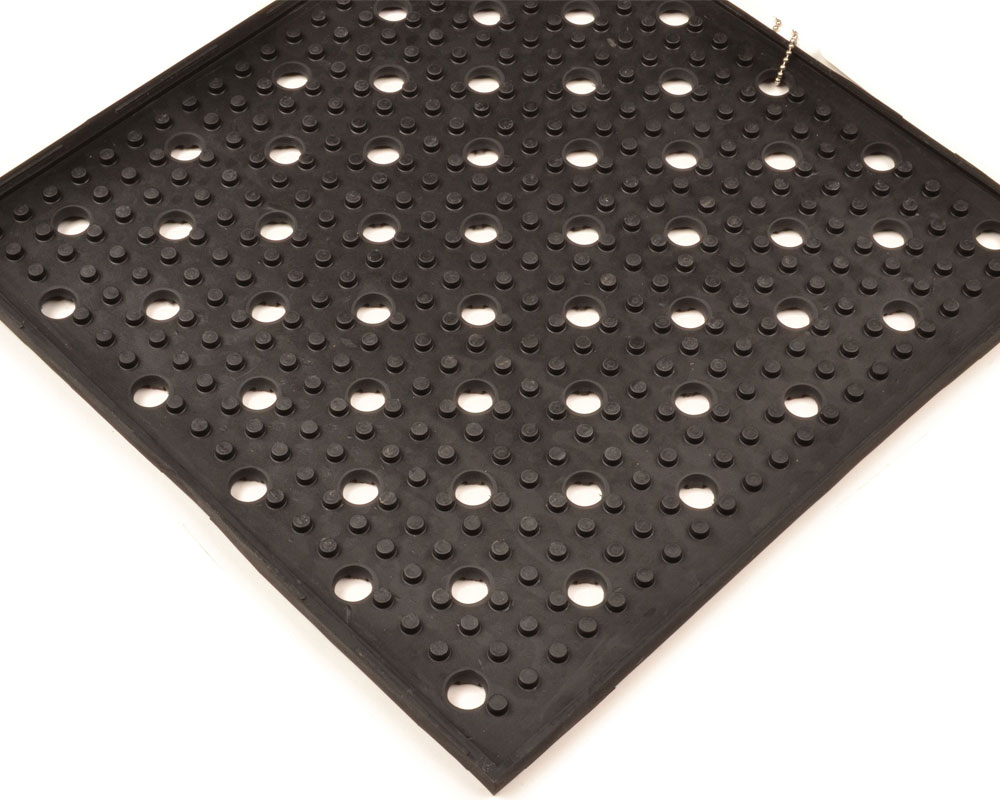 jr carpet kitchen anti commercial matting tek fatigue products mat tough floor floormatshop com