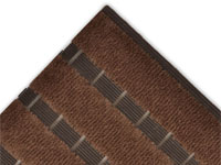 Smart Step w/ Decalon Foyer Entrance Floor Mat - 1/2""